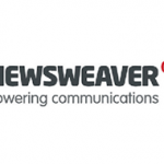 Newsweaver-1