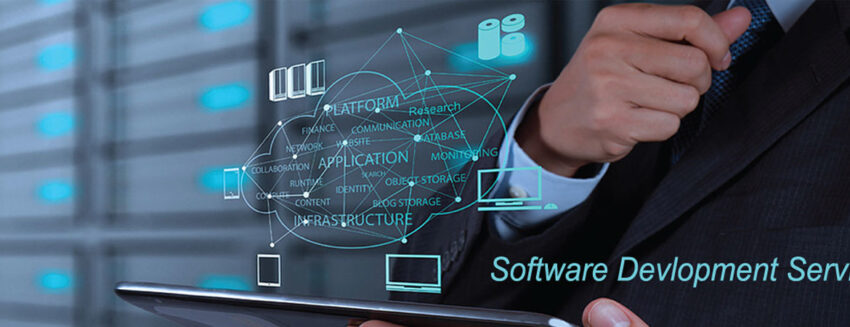 Kcloud Ranked One of the Top Software Development Companies in the USA