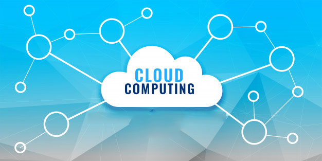 Cloud Computing-Transforming the Financial process around the world