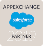 mulesoft salesforce services USA