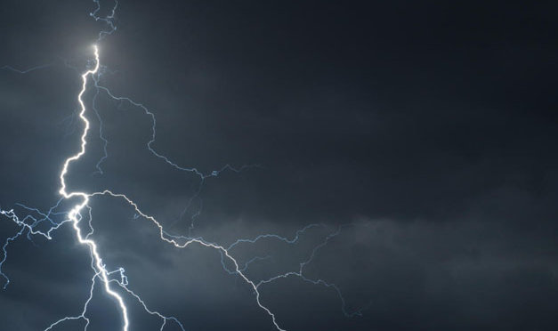 Lightening Developer Guide – Changing the scenario of CRM