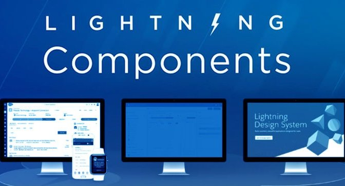 What is Salesforce Lightning? Lightning Components Developer Guide