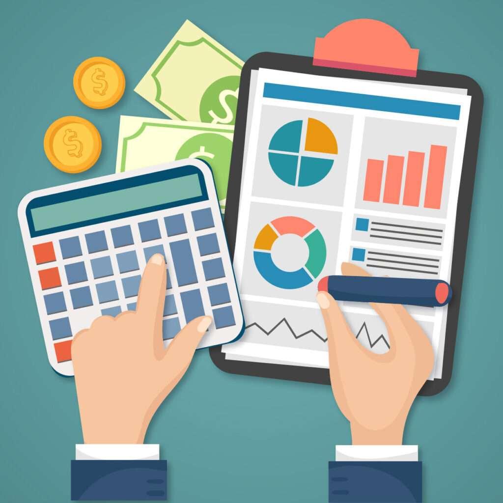top salesforce implementation partners